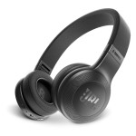JBL E45BT BLUETOOTH