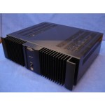 ROTEL RB1080  200w