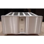 THETA DREADNAUGHT  3x 200w   2x 100w