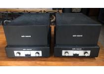 AUDIO RESEARCH VT150  Valvulado Class A   130 Watts