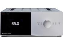 ANTHEM STR c/ MM/MC Phono  DAC  200 watts
