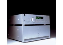 ARCAM P7  7 x 150W amplifier + AV8 7.1 Conjunto Pré+Power