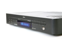 ARCAM SOLO MOVIE 5.1 com DVD