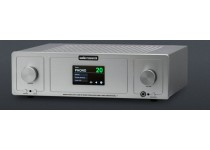 AUDIO RESEARCH SP20 COM PRE PHONO