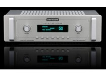 AUDIO RESEARCH DSPRE com DAC