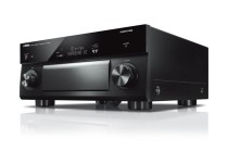 AVENTAGE RX-A2080 9.2 140 watts wi-fi 4K  3D Dolby Atmos