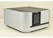 CLASSE CA-3200  3x 200 watts