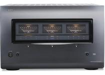 DENON POA-A1 HDCI 10x 150 Watts