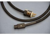 HARMONIC TECHNOLOGY PRO AC11 CL3 - 1,8 metro