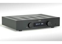 HEGEL H120 75 watts