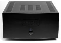 HEGEL H30  1100 watts