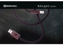 KIMBER KS2416CU - 3m