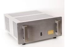 KRELL KSA100 MKII  Power Stereo Class A