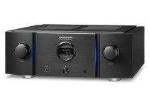 MARANTZ REFERENCE PM10S1  200 watts