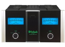 MCINTOSH MC402  400 Watts