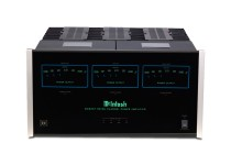 MCINTOSH MC8207  7x 200 Watts