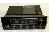 MCINTOSH MR78 Stereo Tuner
