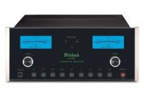 MCINTOSH MA6300  100 Watts