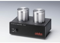 ORTOFON ST-80 SE STEP-UP TRANSFORMER