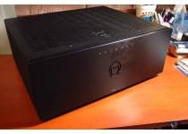 PRIMARE A30.5 5x 120 watts