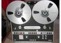 REVOX A700 4 Tracks