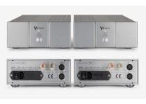 VIOLA FORTE 75 watts