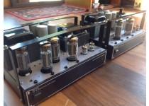 VTL 100 COMPACT 100 watts