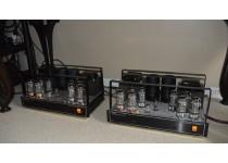 VTL MB300   300 Watts