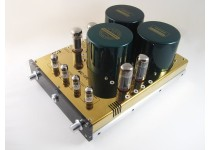 YAQIN MC10L  52 watts