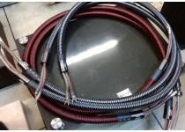 ORTOFON PREMIUM  7NX-SPK-X1  2m